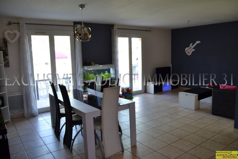 Vente maison / villa Briatexte 170 000€ - Photo 4