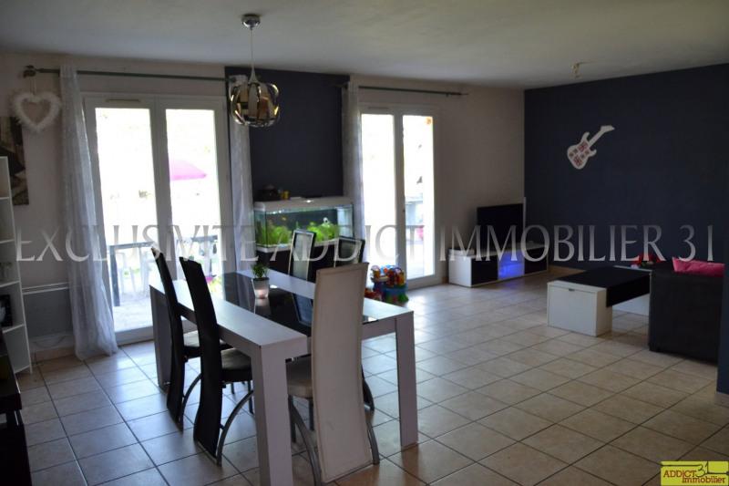 Vente maison / villa Lavaur 170000€ - Photo 4