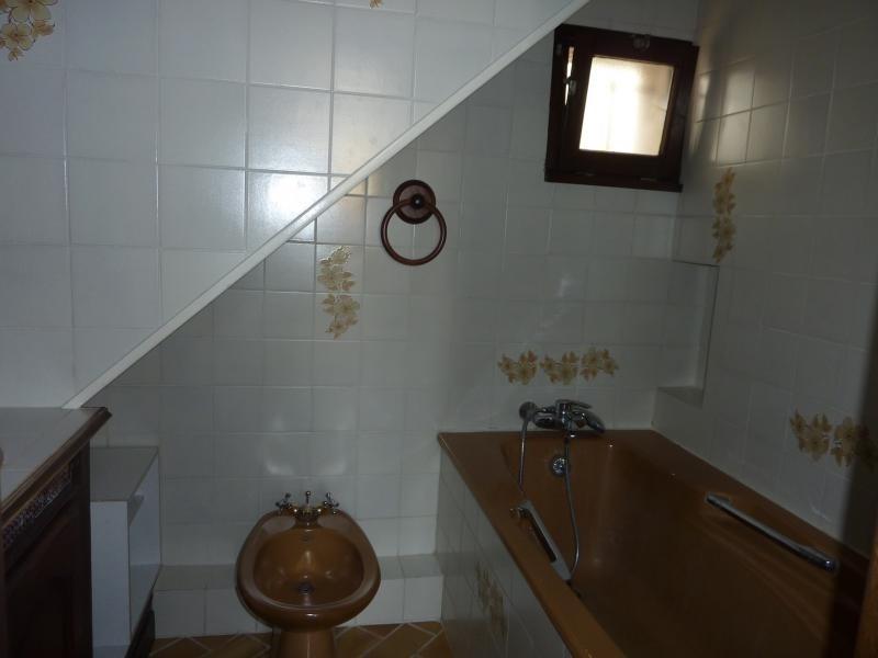 Location maison / villa Marseille 6ème 1132€ CC - Photo 6