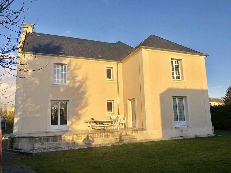 Vente maison / villa Fresney le vieux 232000€ - Photo 15