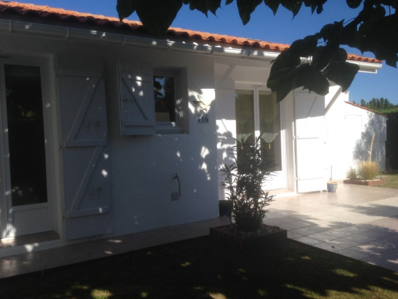 Vente maison / villa Les mathes 226 825€ - Photo 2