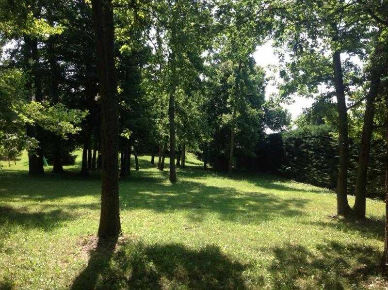 Sale house / villa St maurice sur fessard 297000€ - Picture 14