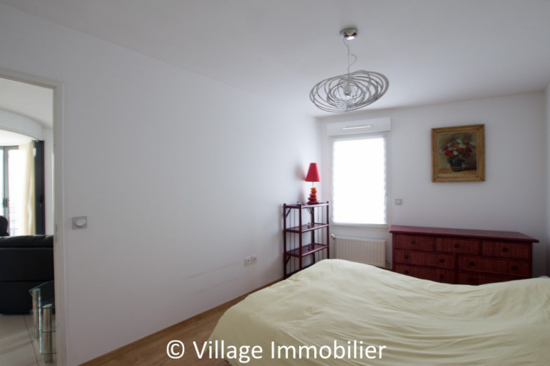 Vente appartement Mions 235 000€ - Photo 7