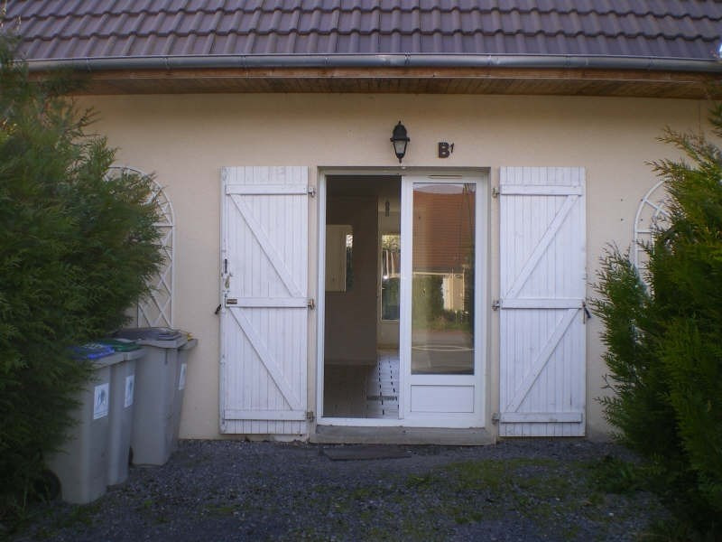 Investment property house / villa St leger aux bois 115 000€ - Picture 4