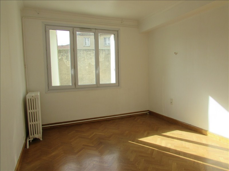 Sale apartment Beziers 152000€ - Picture 4