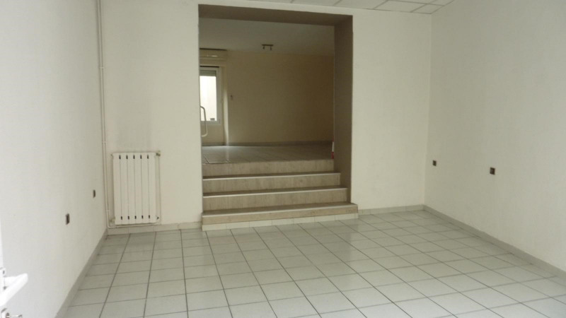 Rental empty room/storage Carmaux 445€ CC - Picture 2