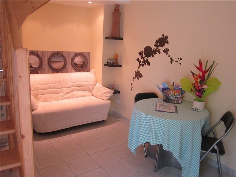Vente de prestige maison / villa St pierre d oleron 650000€ - Photo 10