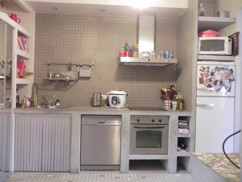 Sale house / villa Agen 275 000€ - Picture 7