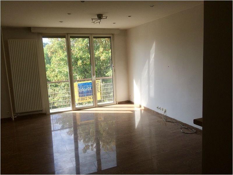 Vente appartement Ris orangis 145000€ - Photo 1