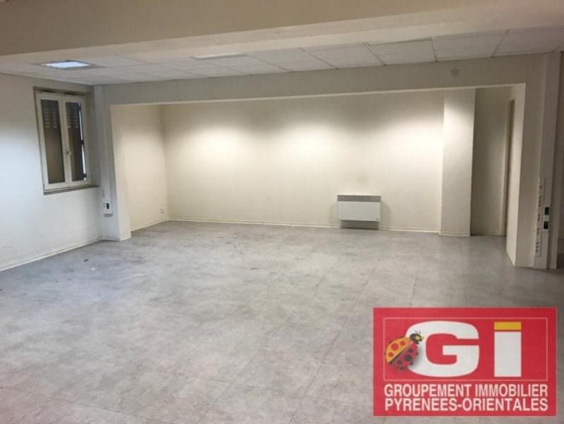 Sale building Perpignan 299600€ - Picture 3