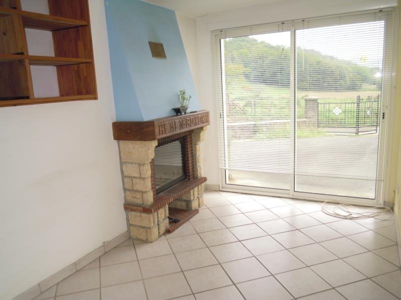 Vente maison / villa St palais 158000€ - Photo 4