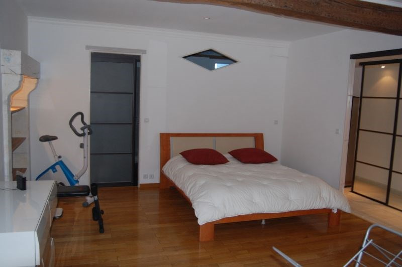 Sale apartment La rochelle 367500€ - Picture 12