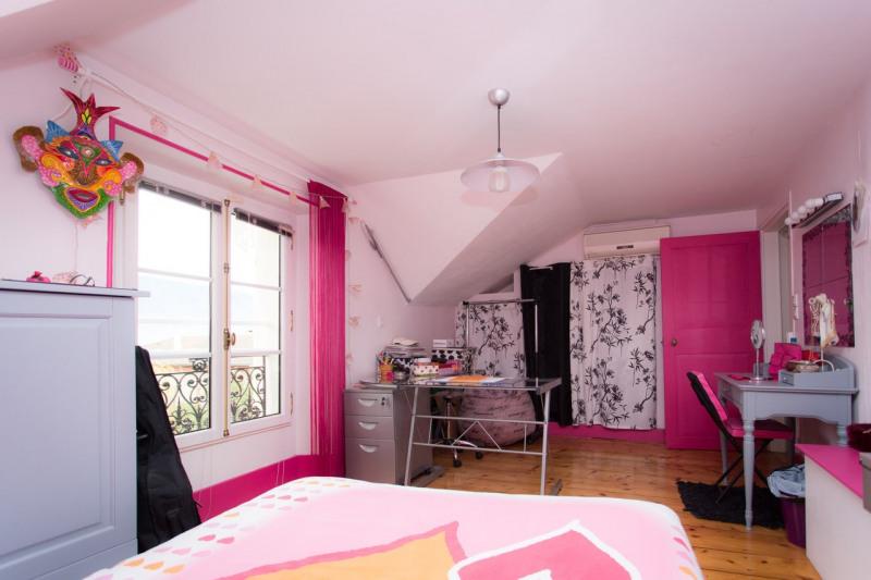 Verkoop van prestige  huis Barraux 639000€ - Foto 6