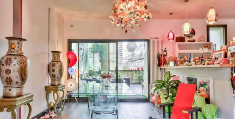 Venta de prestigio  apartamento Avignon 680000€ - Fotografía 3