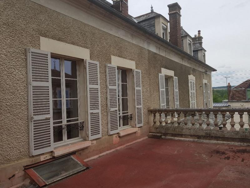 Vente immeuble Tonnerre 121000€ - Photo 12