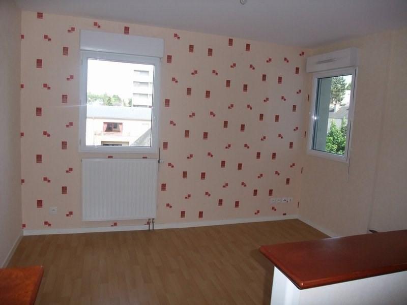 Revenda apartamento St lo 59900€ - Fotografia 4
