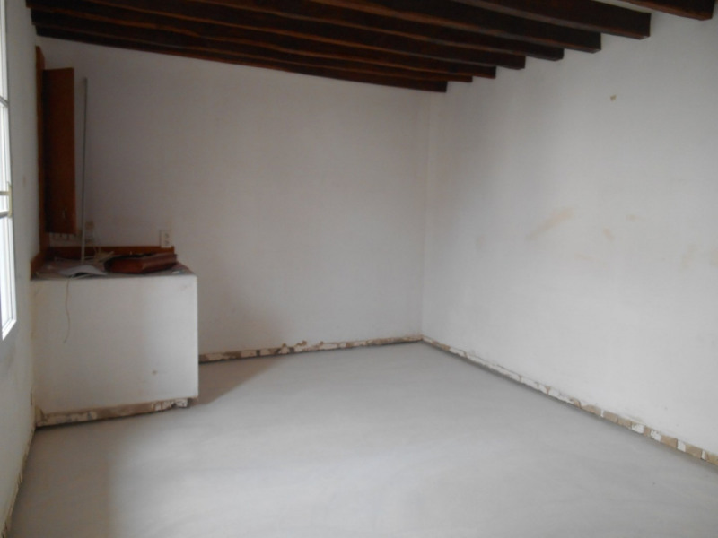Sale apartment La ferte sous jouarre 250 000€ - Picture 10