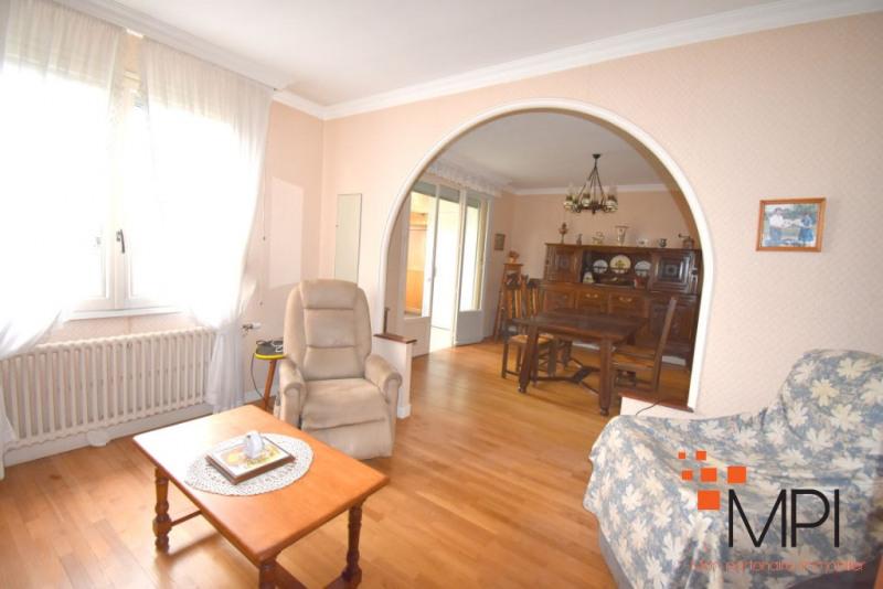 Vente maison / villa L hermitage 232100€ - Photo 2