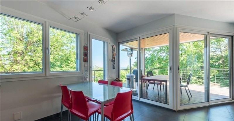 Vente de prestige maison / villa Beaune 820000€ - Photo 7