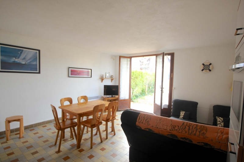 Vente appartement Villers sur mer 128 000€ - Photo 4