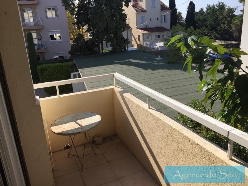 Vente appartement La ciotat 267000€ - Photo 6