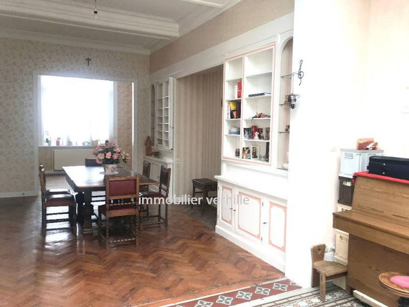 Vente maison / villa Armentieres 398000€ - Photo 3