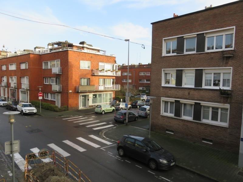 Vente appartement Dunkerque 126000€ - Photo 8