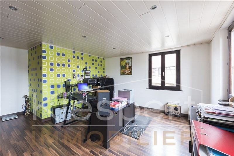 Vente maison / villa Niedernai 199 000€ - Photo 3
