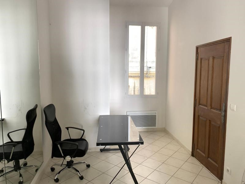 Location boutique Aix en provence 950€ CC - Photo 4
