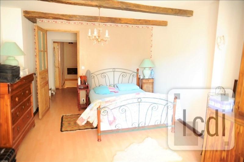 Vente maison / villa Saint-amour 85000€ - Photo 4
