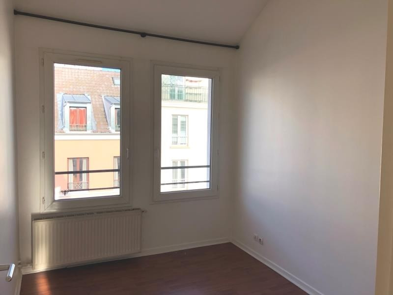 Location appartement St maurice 825€ CC - Photo 5