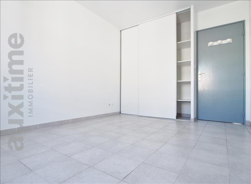 Rental apartment Marseille 3ème 890€ CC - Picture 13