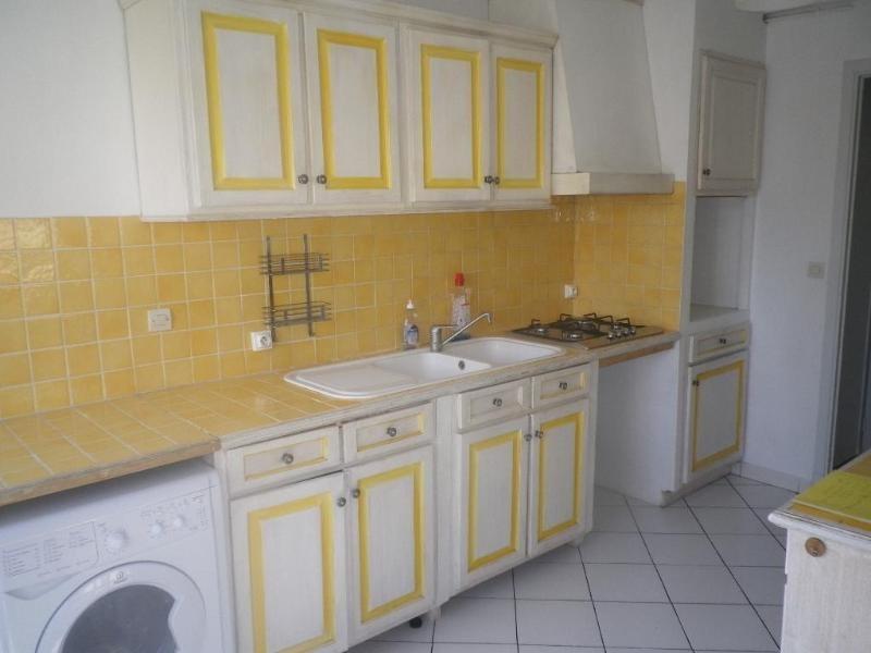 Location appartement Aix en provence 1178€ CC - Photo 6