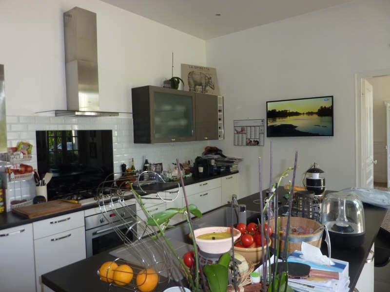 Vente maison / villa Bourron marlotte 1125000€ - Photo 6
