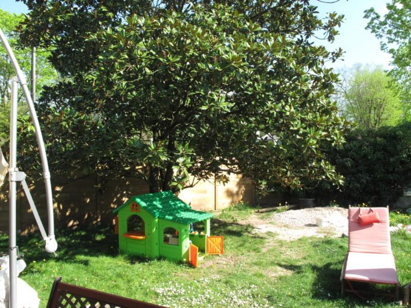 Vente de prestige maison / villa Maisons laffitte 1190000€ - Photo 6