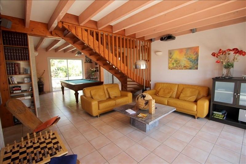 Vente maison / villa Creysse 349000€ - Photo 4