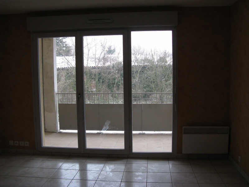 Location appartement Pompertuzat 635€ CC - Photo 3