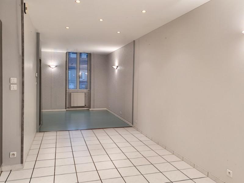 Vente maison / villa Neris les bains 128000€ - Photo 7