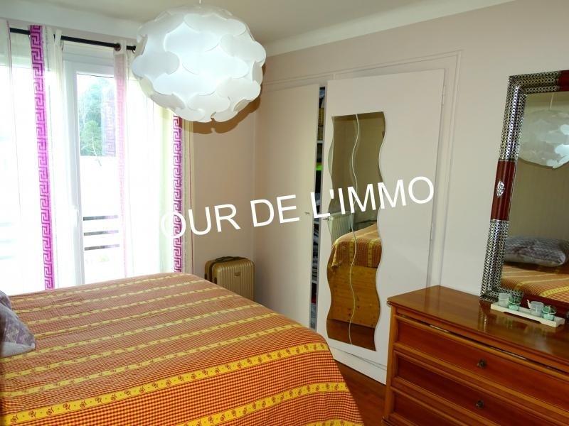 Sale house / villa Viuz en sallaz 449000€ - Picture 7
