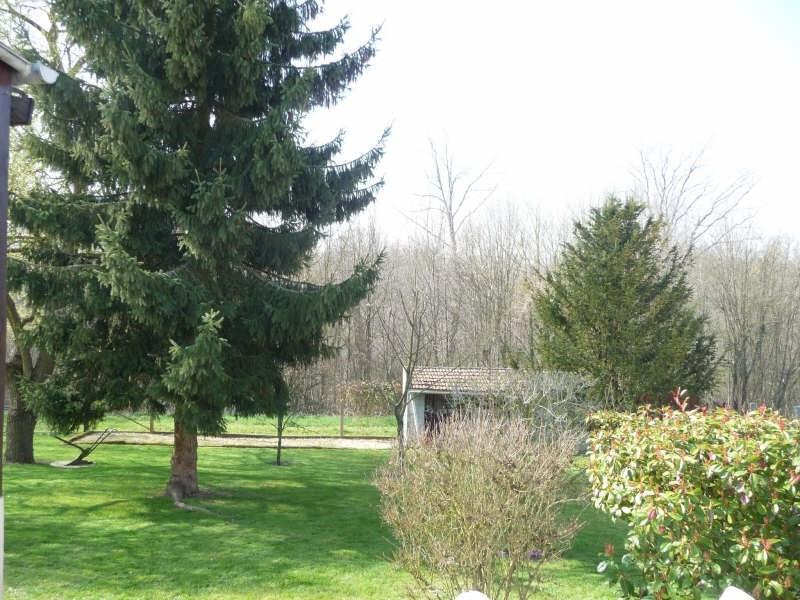 Sale house / villa La ferte gaucher 168000€ - Picture 3