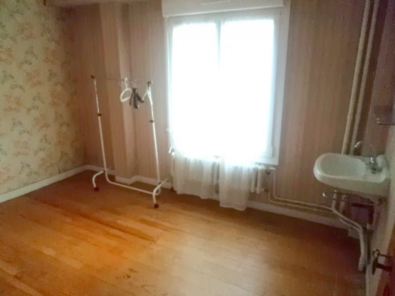 Verkauf mietshaus Lannilis 413400€ - Fotografie 3
