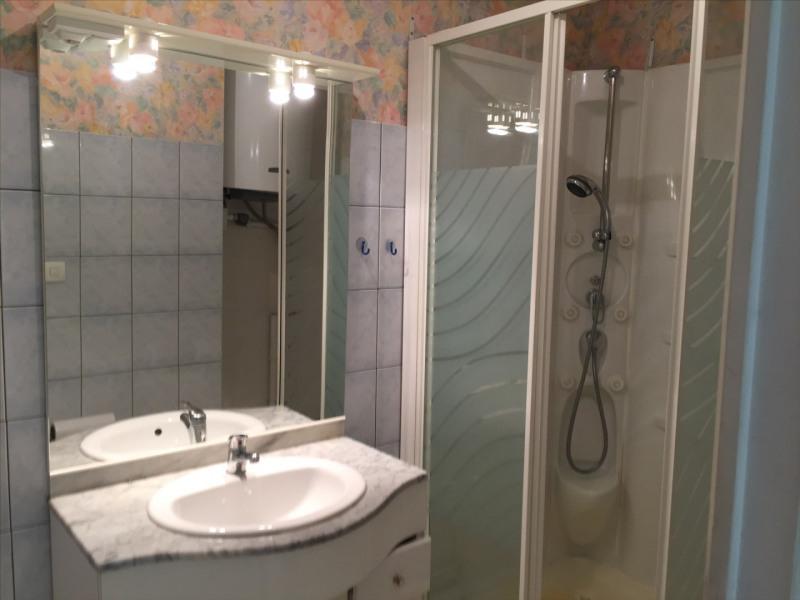 Rental apartment Toul 470€ CC - Picture 2