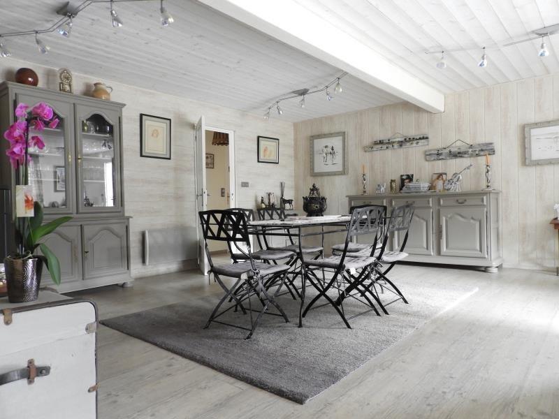 Vente de prestige maison / villa Dolus d'oleron 573000€ - Photo 6