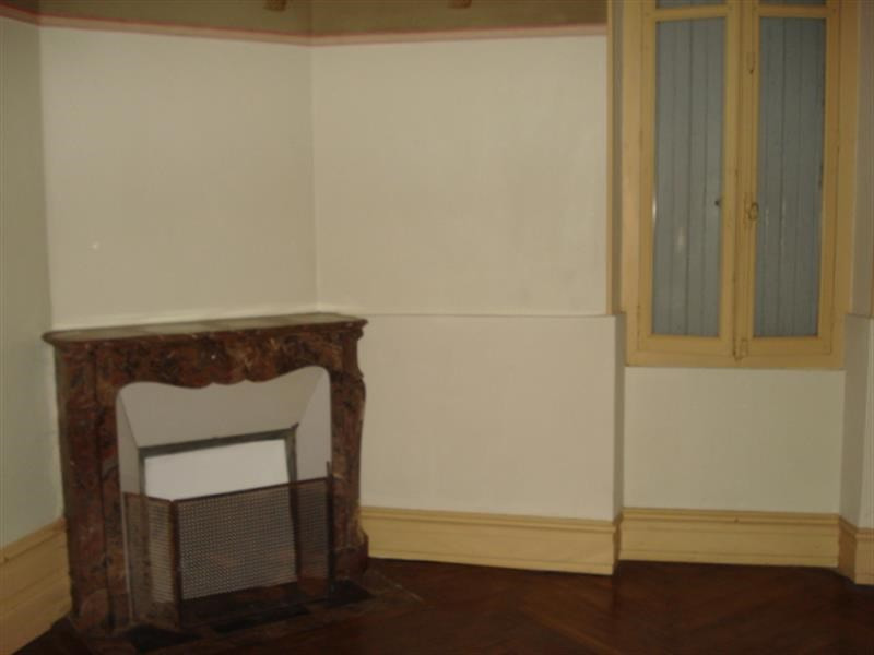 Vente maison / villa Bords 90 750€ - Photo 5