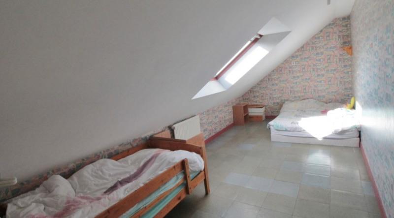 Vente maison / villa Saint-nazaire 313500€ - Photo 11