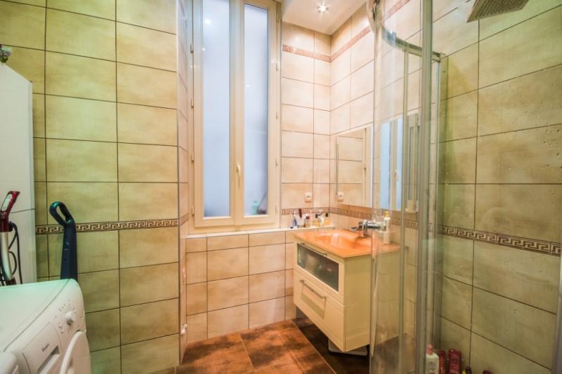 Sale apartment Aix les bains 279900€ - Picture 5
