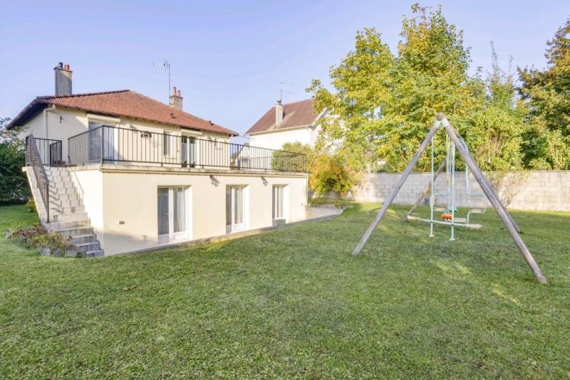 Vente maison / villa Chambly 318000€ - Photo 7