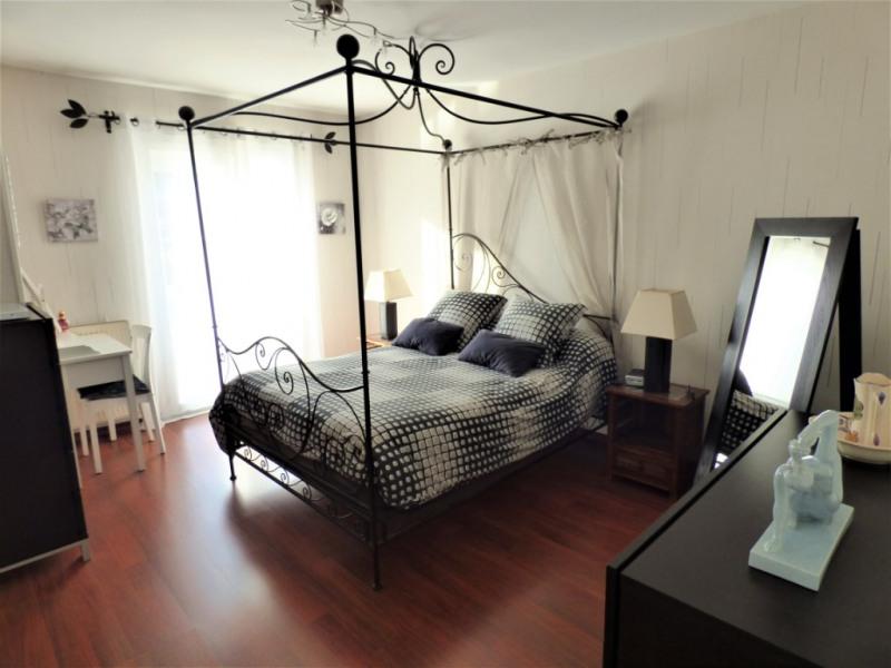 Vendita casa Coutras 428000€ - Fotografia 5