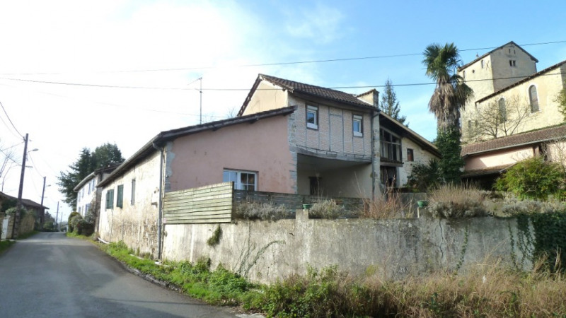 Vente maison / villa Orthevielle 185 000€ - Photo 10