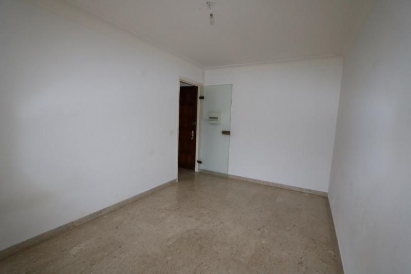 Alquiler  apartamento Nice 555€ CC - Fotografía 3